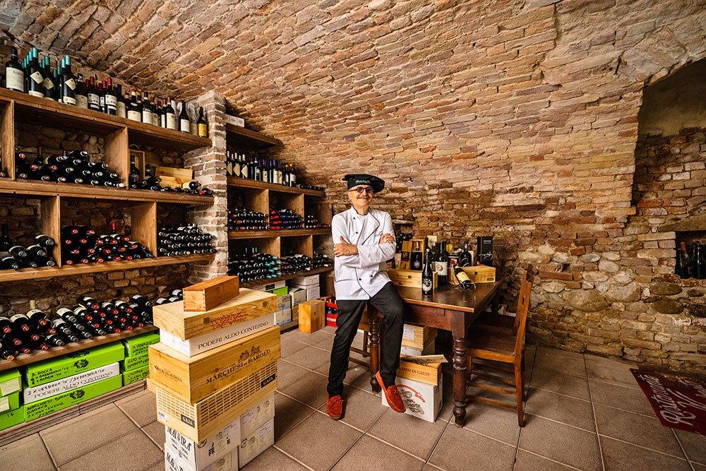 Chef-globetrotter-Giorgio-Rosato