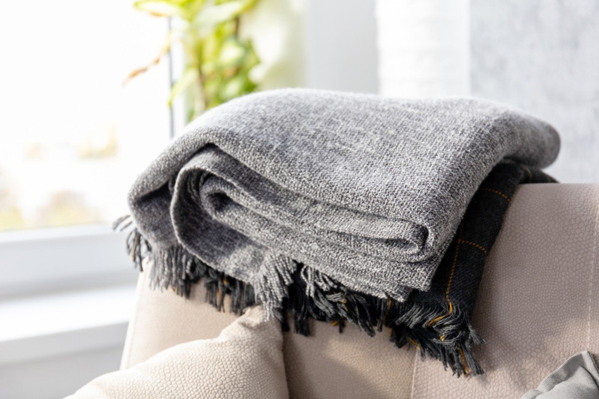coperte-vintage-per-un-arredamento-sostenibile
