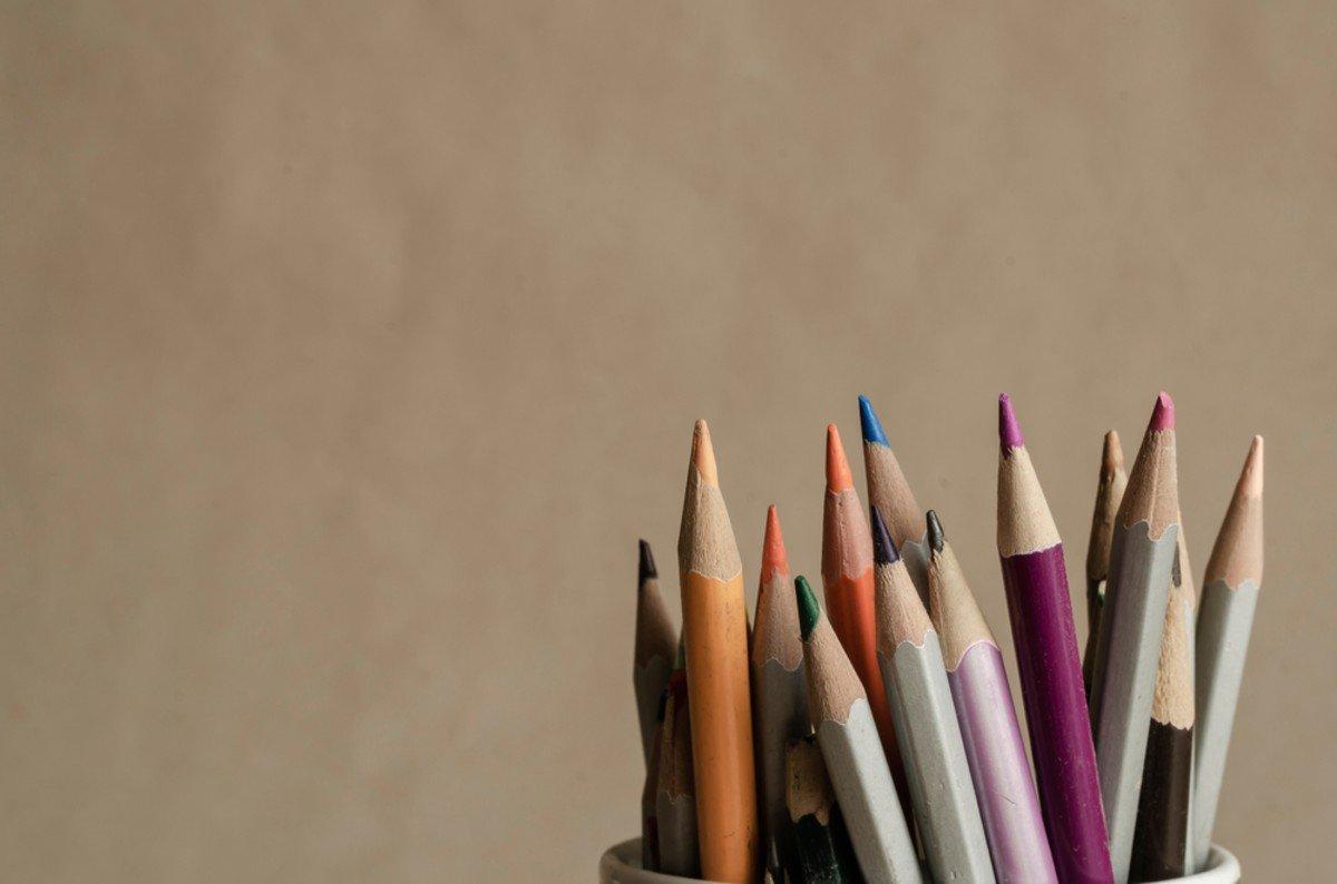 matite-vintage-per-un-arredamento-sostenibile