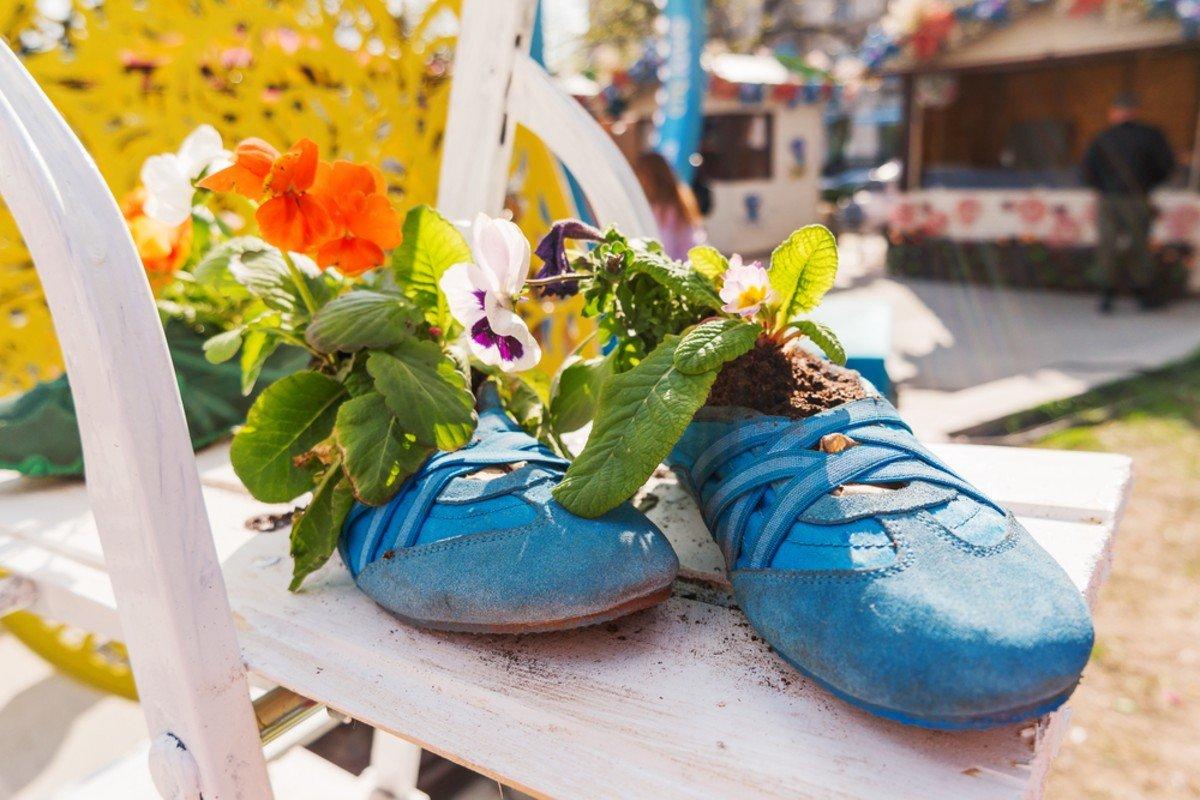 scarpe-vintage-per-un-arredamento-sostenibile