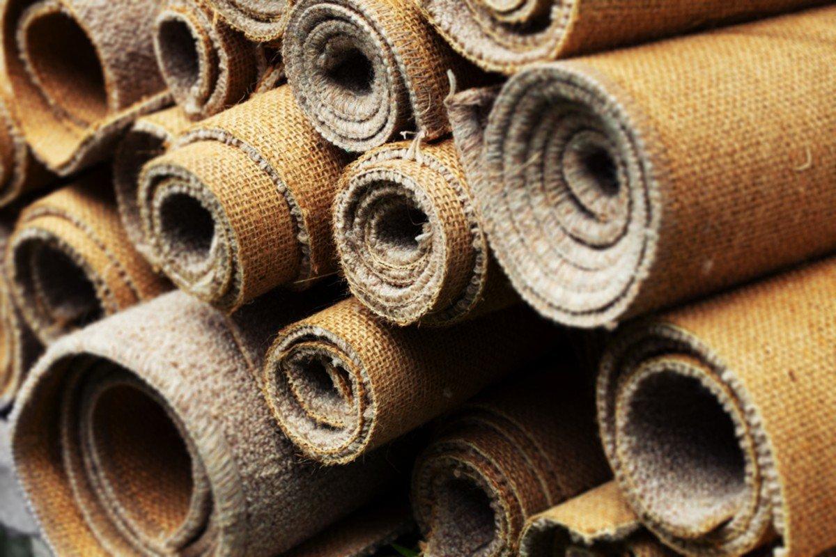 tappeti-vintage-per-un-arredamento-sostenibile