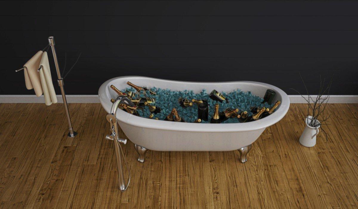 vasca-da-bagno-vintage-per-un-arredamento-sostenibile