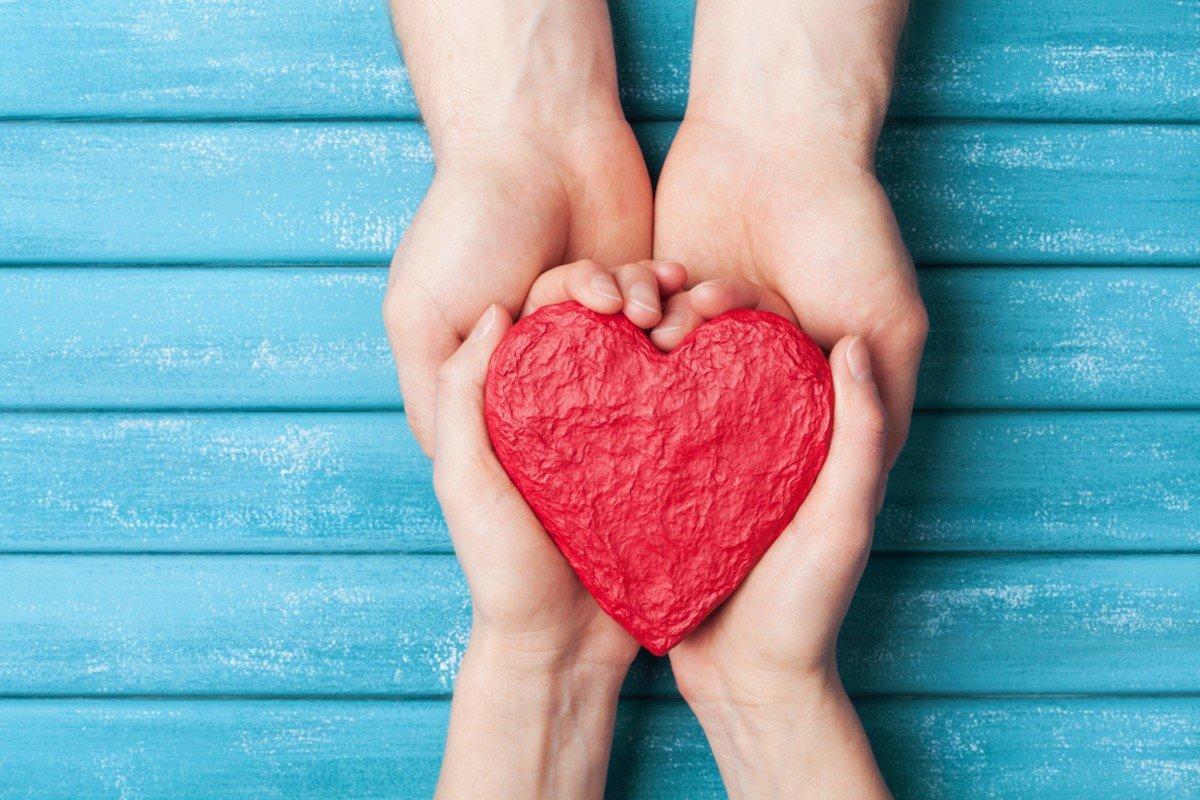 doni-fatti-in-casa-per-un-san-valentino-sostenibile