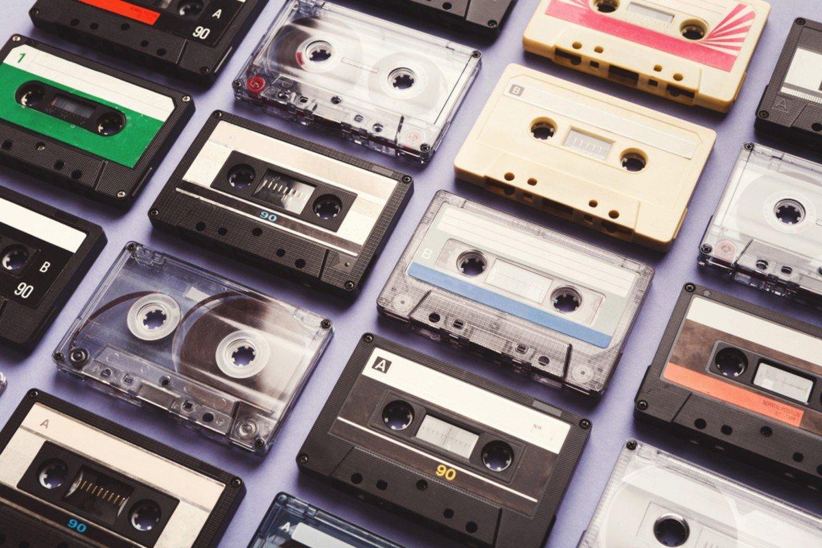 musicassette-vintage-per-una-casa-sostenibile