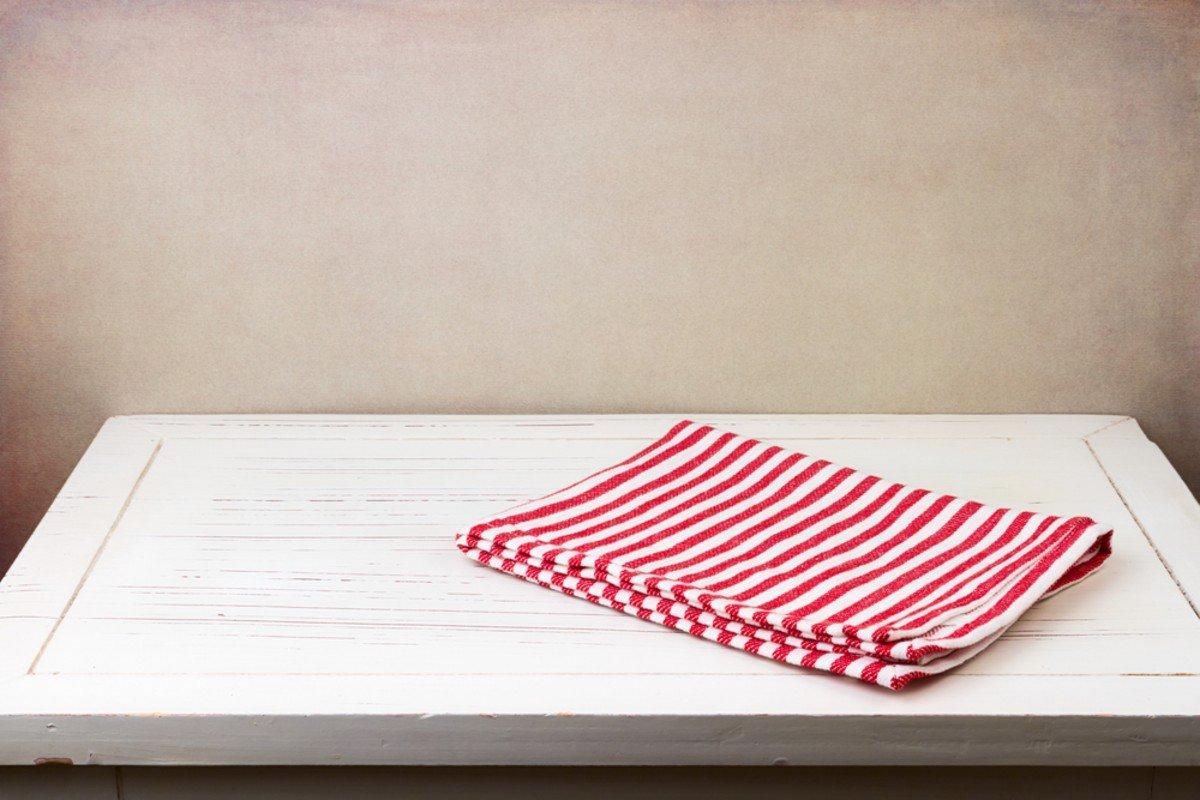 tovaglie-vintage-per-un-arredamento-sostenibile