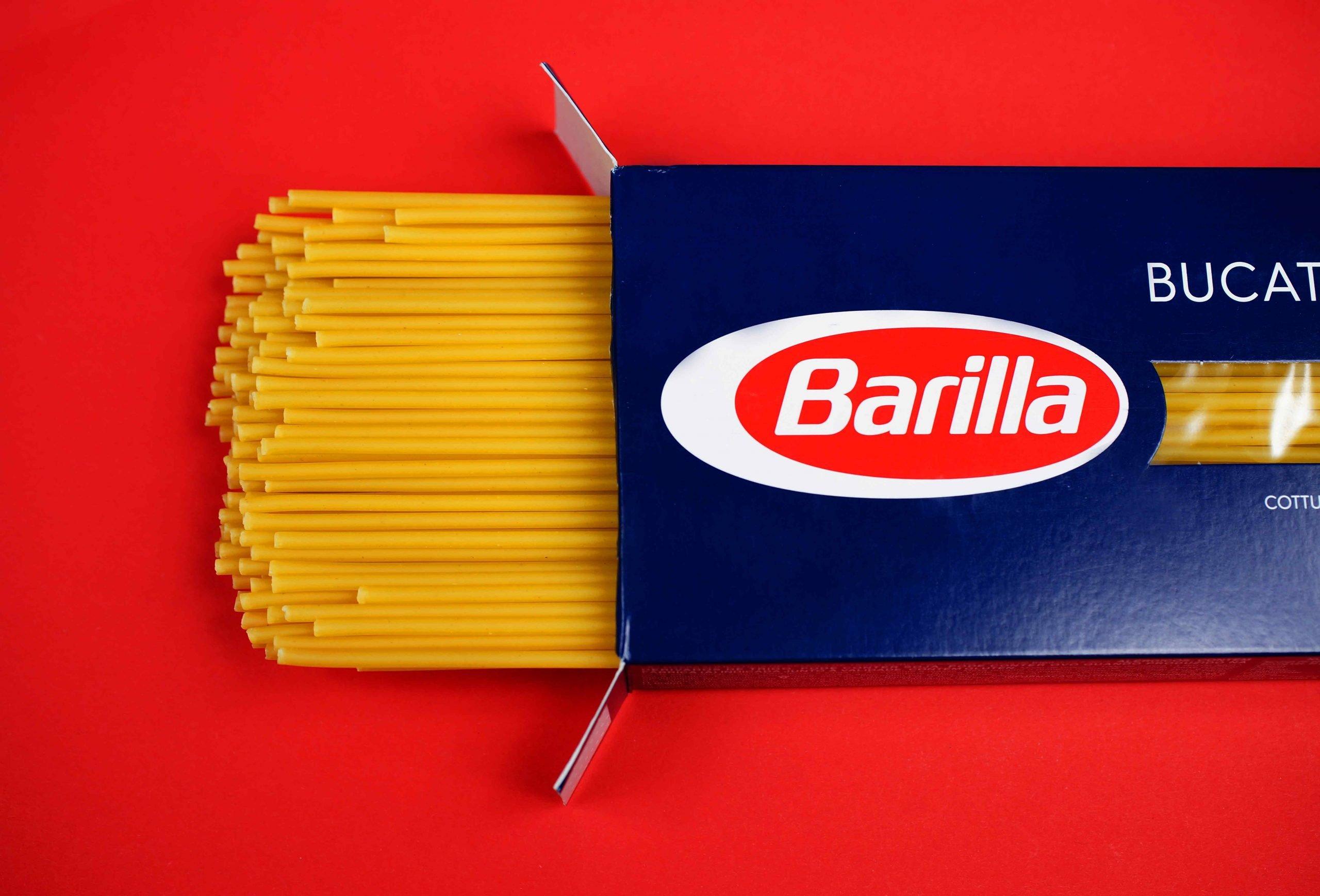Pasta-bucatini-pacco-Barilla