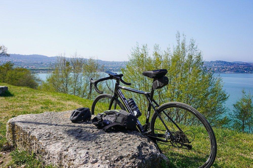 biciviaggi