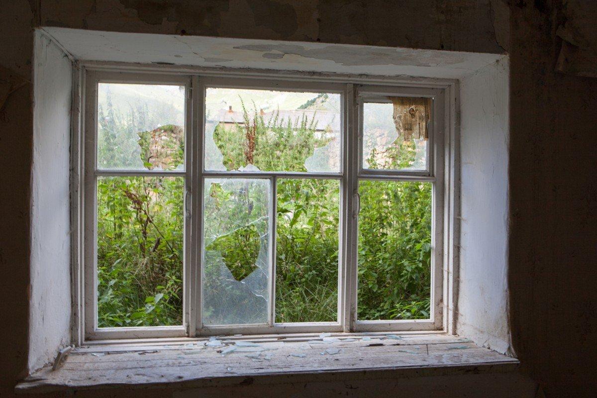 finestre-antiche-per-un-arredamento-sostenibile