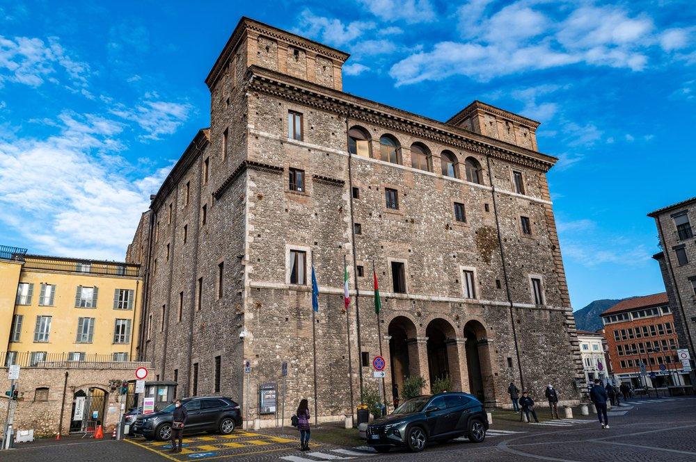 Palazzo-comune-Terni