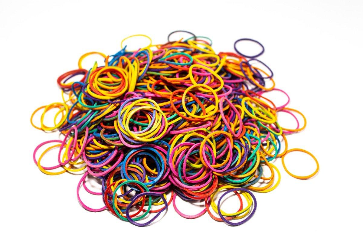 elastici usati