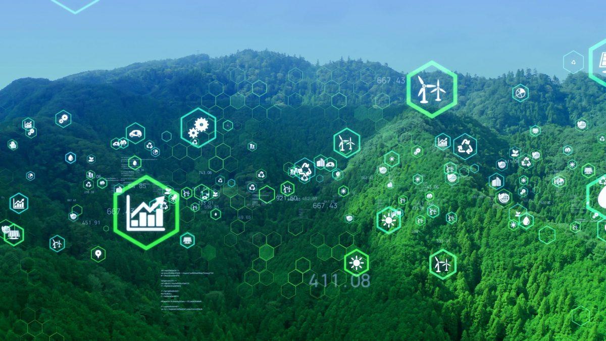 digitale green