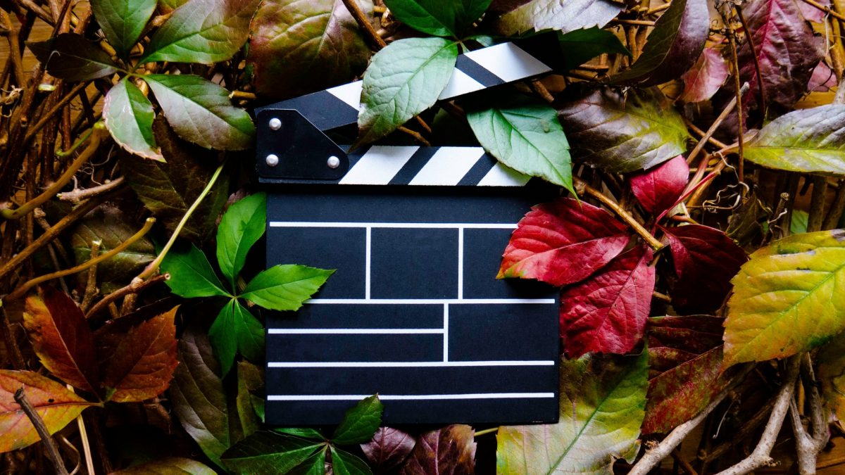 cinema green