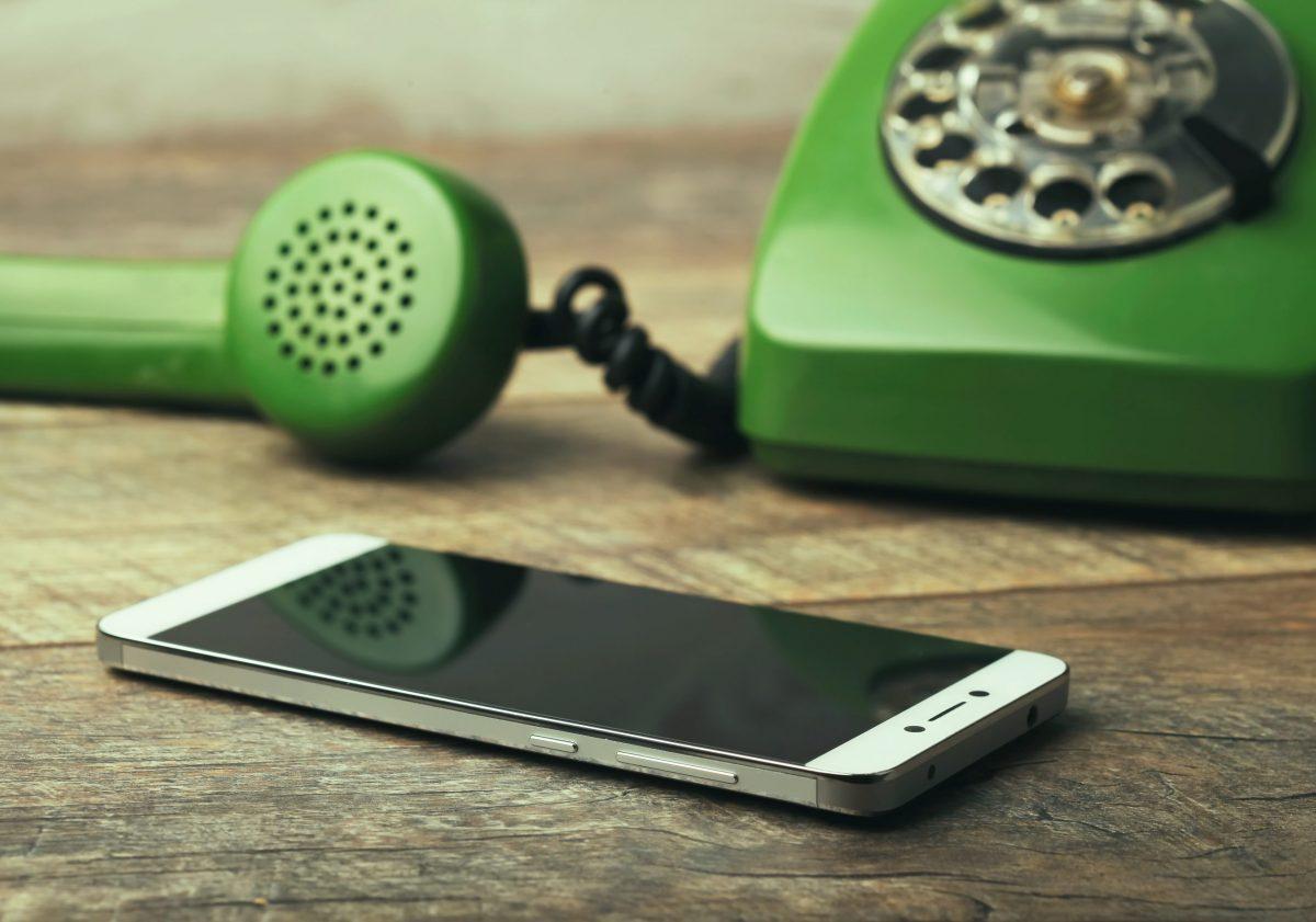 telecomunicazioni green