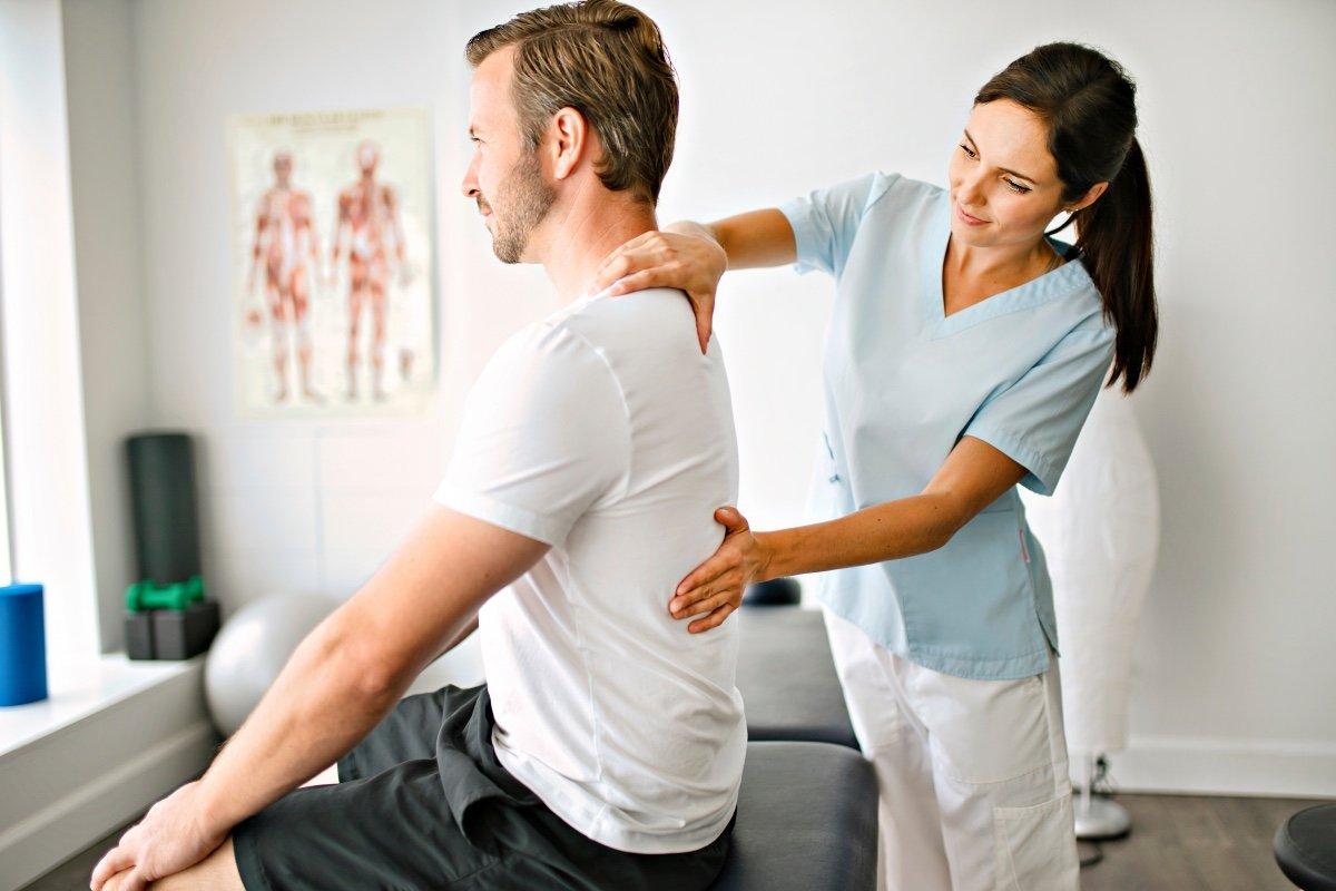 Fisioterapista-2
