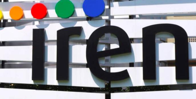 Logo-di-Iren