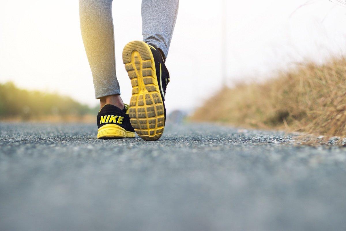 scarpe-Nike-2