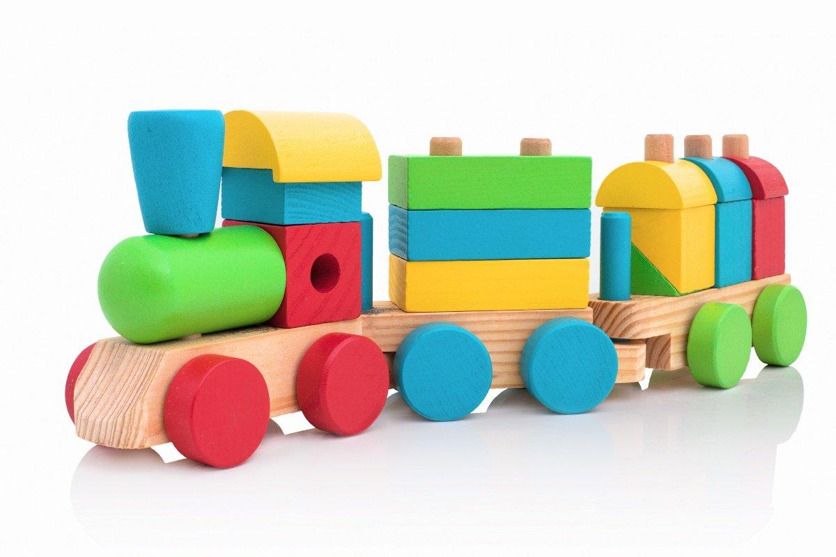 trenino-in-legno-2