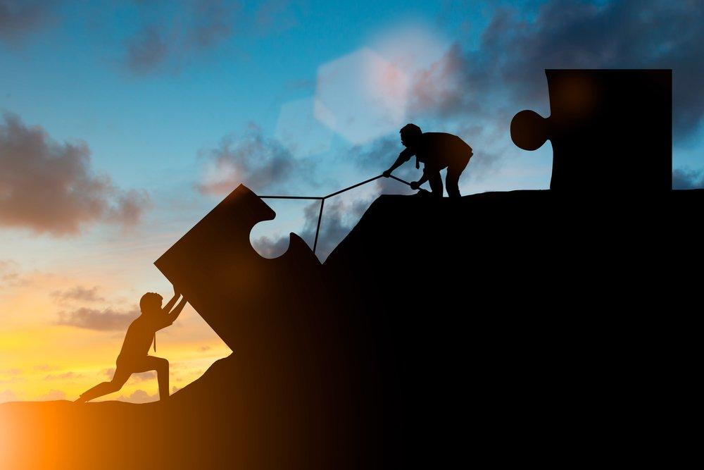 purpose economy e growth mindset