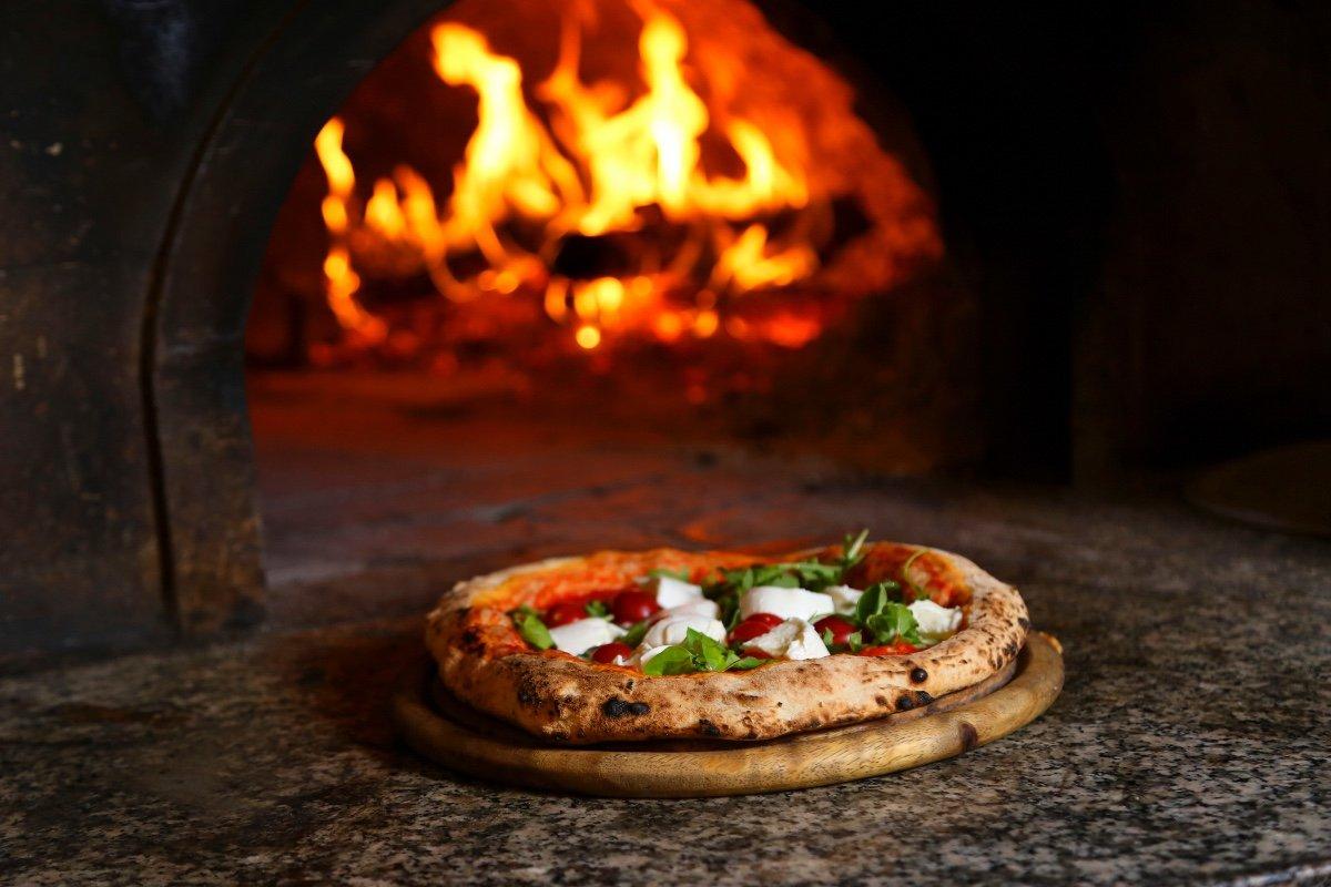 pizza-gourmet-2