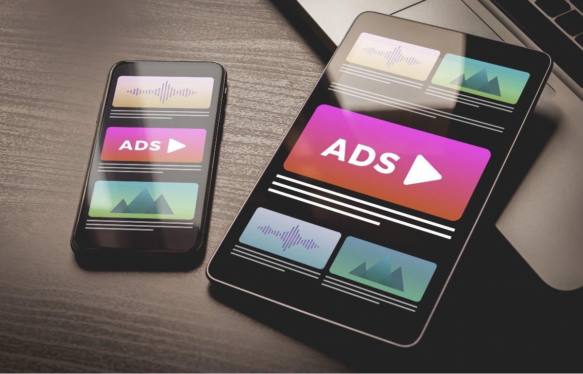 pubblicità-2